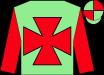 2. Papillion