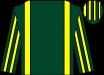 3. Gunnerside