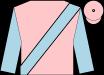 4. Zuraig