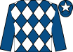 18. Duffle Coat