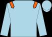 2. Ventura Rascal