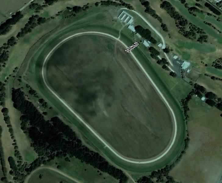Colac Racecourse & Races - Punters.com.au